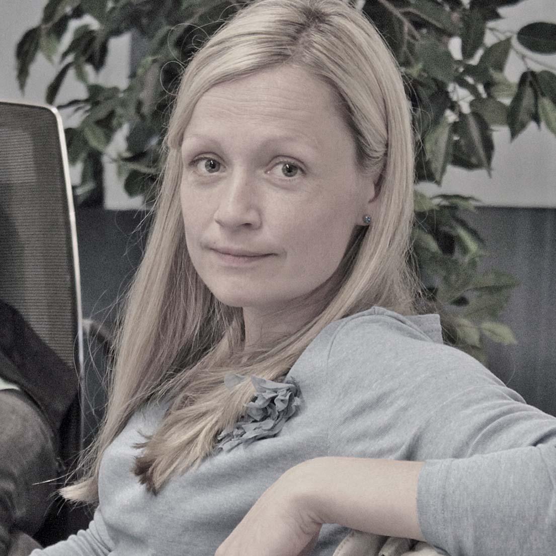 Alexandra Klamt, HH-2013-04-19