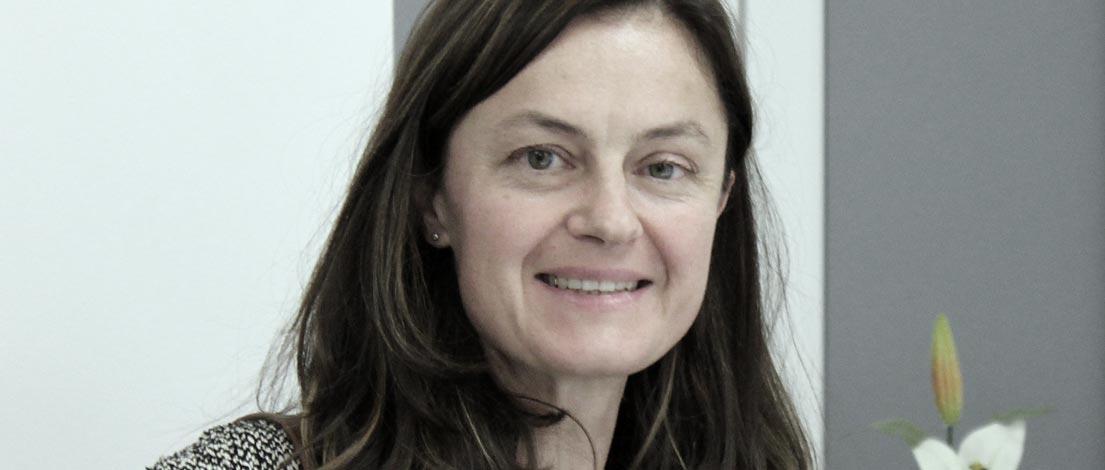 Barbara Baumgartner, W-2014-05-09