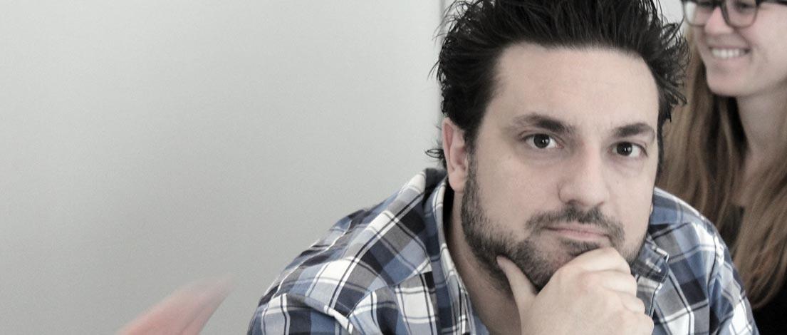 Christian Sigalas, S-2014-05-06