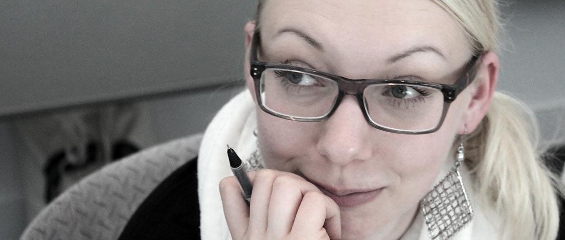 Elisa Wilke, S-2014-05-06