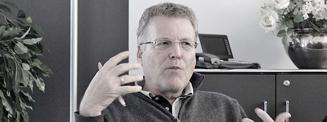 Martin Frischauf (Schwabenrepro GmbH, Stuttgart).