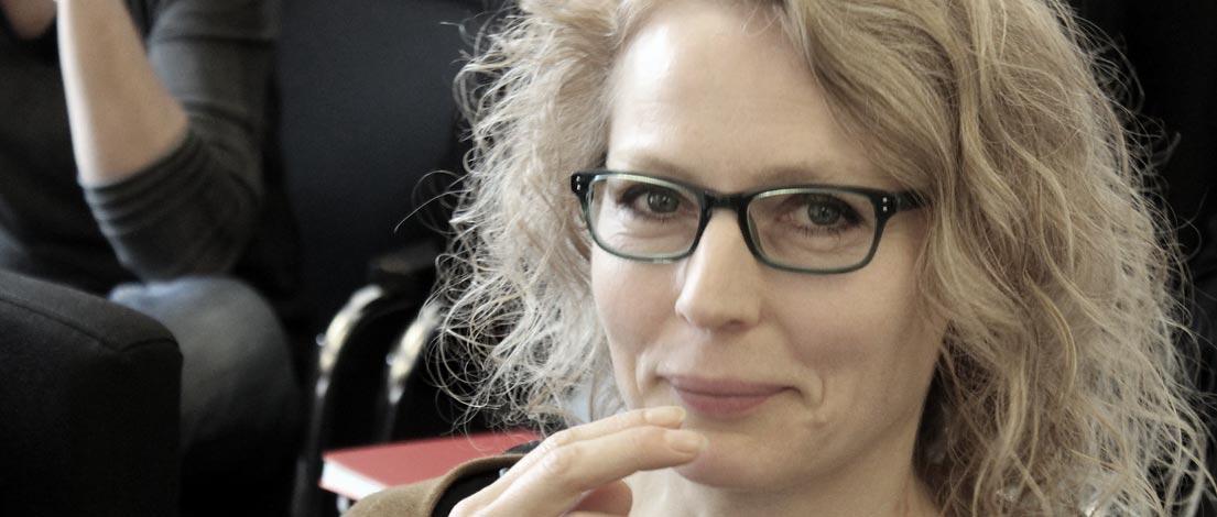 Martina Gaigg, W-2014-05-09