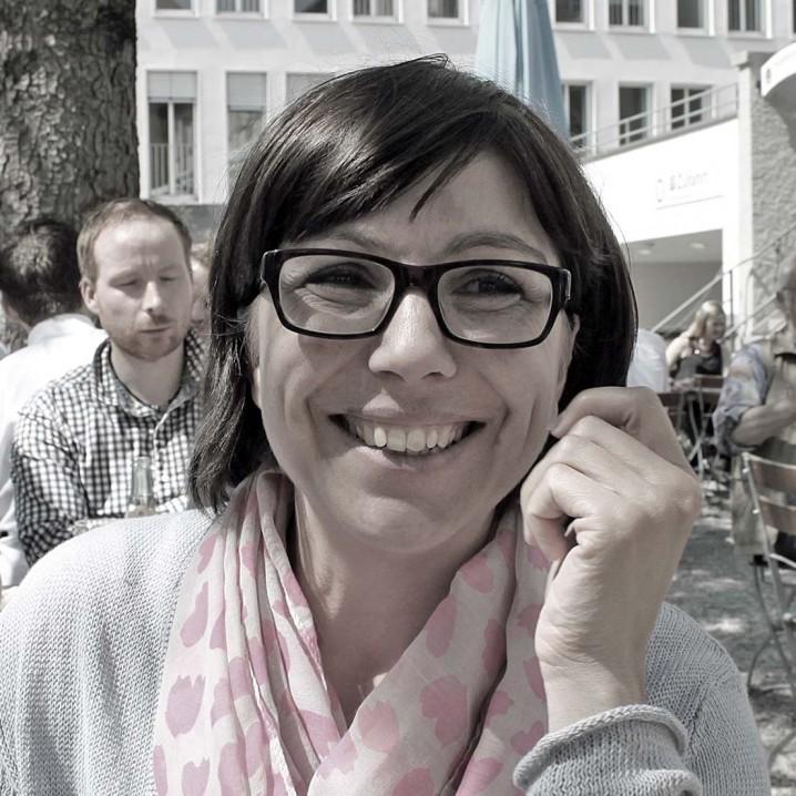 Monika Stern (Büro Stern, Neuried)
