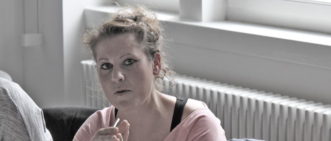 Pia Frohn (Studentin, Altusried).