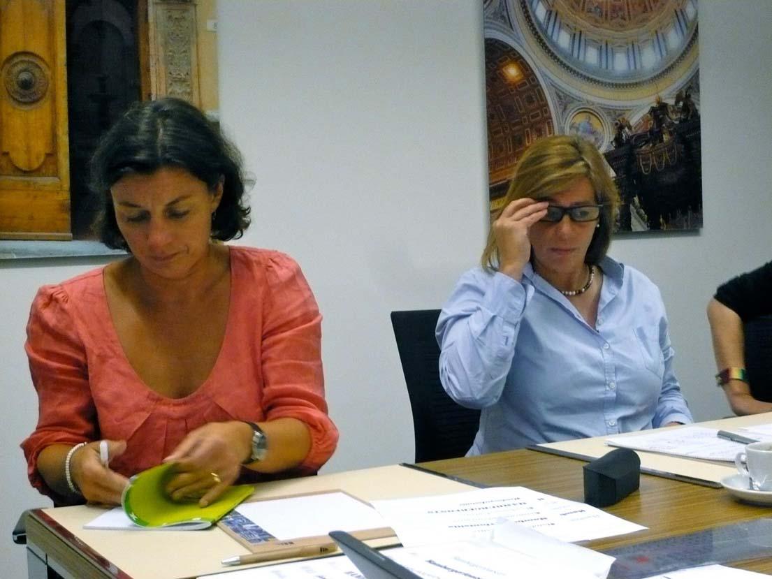 Pia Poetting, B-2012-08-24