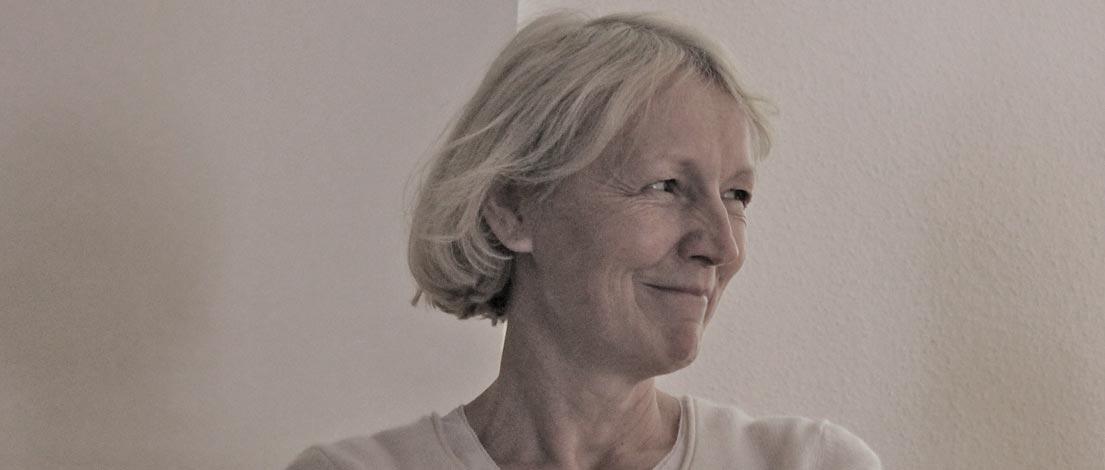 Sabine Streller (Satz Design, Borsdorf).