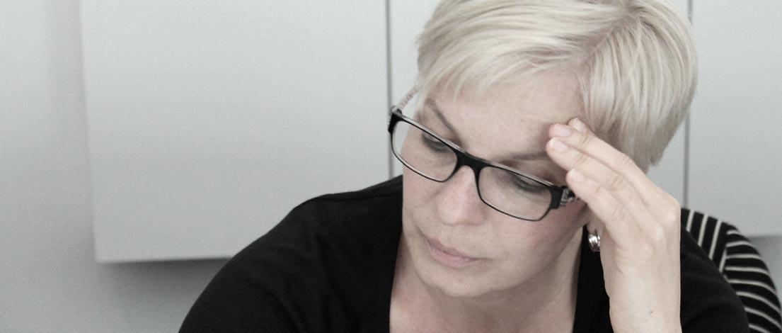 Sabine Zimmermann, AGD (zimmermann-s Atelier für Werbung und Grafik, Neckarsulm).