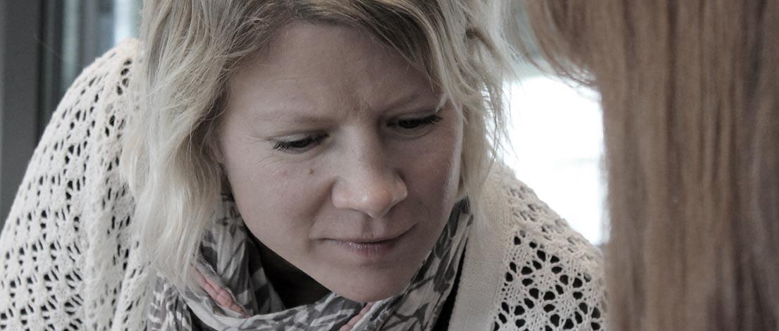 Silke Frehe, K-2014-05-14