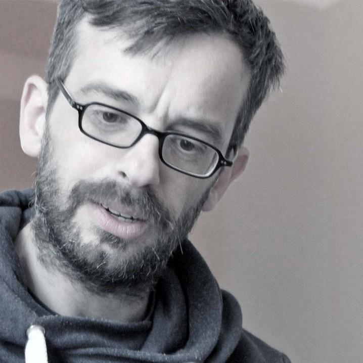Uwe Adler, internet + Design GmbH & Co. KG, Weimar.