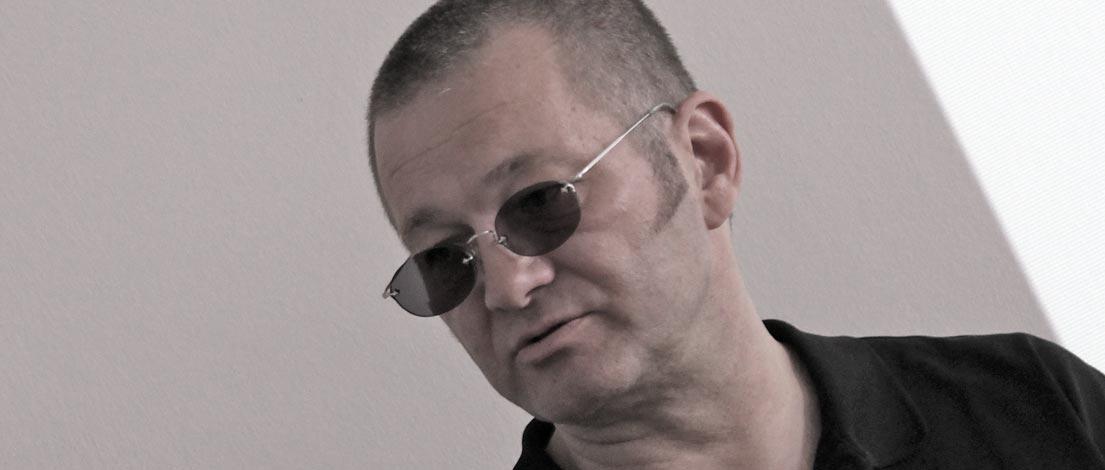 Wolfgang Beinert, W-2014-05-09