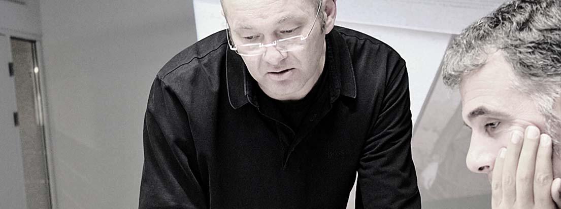 Wolfgang Beinert und Frank Groh, M-2013-11-15