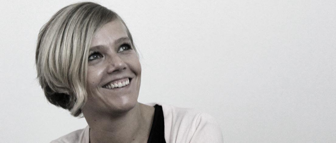 Christina Sautter (Sautter Kommunikationsdesign, Heidenheim).