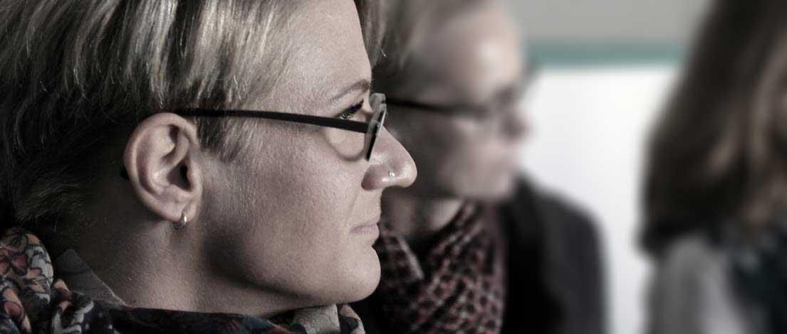 Christine Weiss, (relation gmbh design & kommunikation, Köln).