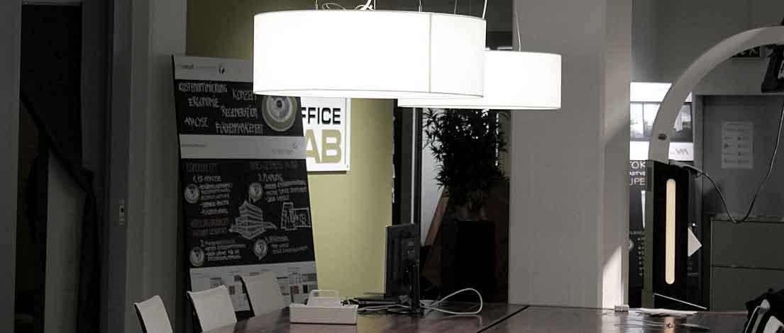 Office LAB AG, Zürich. Typoakademie, Seminar »Typographie im Grafik- und Kommunikationsdesign« am 11. November 2015 im Office Lab, Zürich. Foto: Wolfgang Beinert, Berlin.