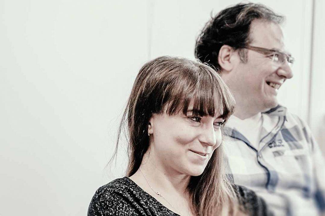 Seminar »Typografie im Grafik- und Kommunikationsdesign« am 16.5.2018 im KOMED im Medipark Köln (10)