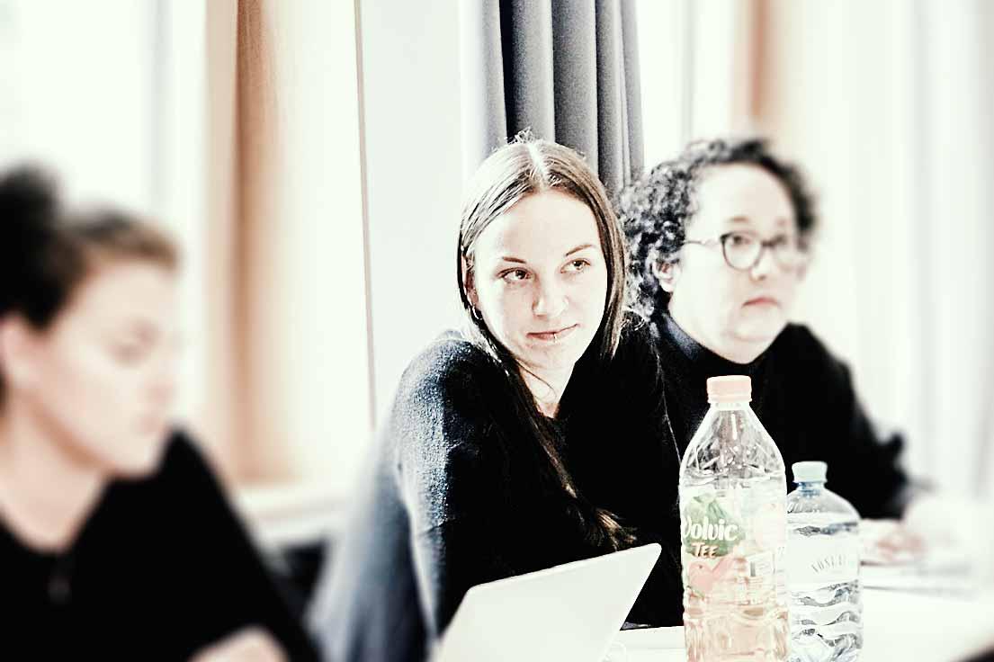 Seminar »Typografie im Grafik- und Kommunikationsdesign« am 14.5.2018 im Hospitalhof in Stuttgart (5)