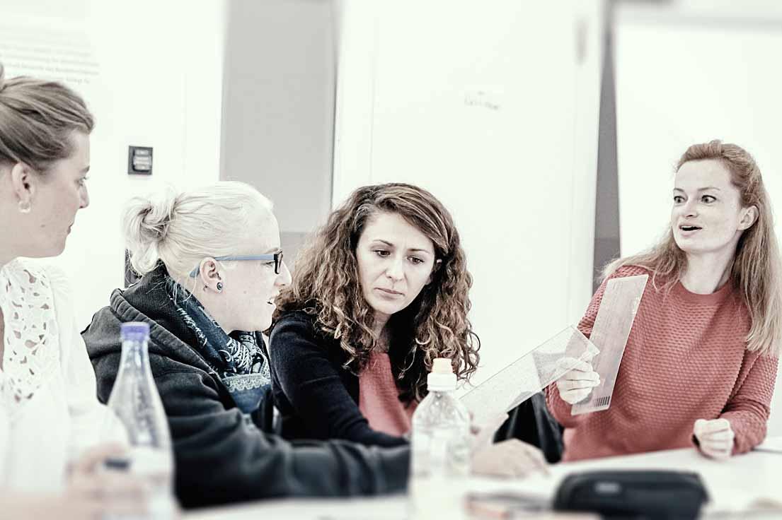 Seminar »Typografie im Grafik- und Kommunikationsdesign« am 14.5.2018 im Hospitalhof in Stuttgart (7)